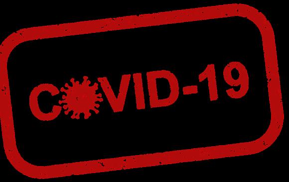 Прилепите и COVID-19