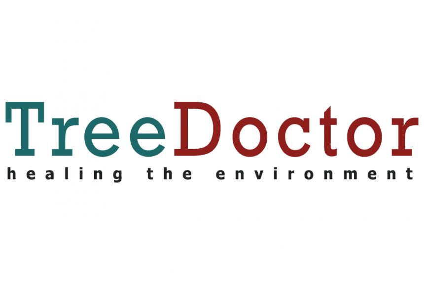 Нова платформа за обследване на здравословното състояние на дърветата
